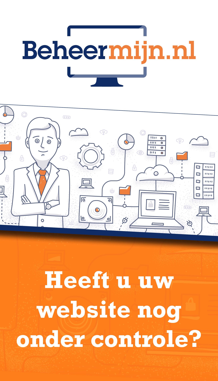 NW banner ST beheermijn.nl